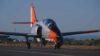 El Gobierno  reserva 225 millones para un nuevo avión entrenador del Ejército