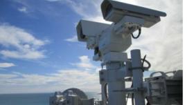Thales España exporta a Jamaica el sistema de vigilancia marítima que usa la Guardia Civil