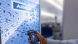 Airbus informa sobre irregularidades de varios empleados