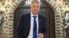 «Nos gustaría que el despliegue de España en Letonia durase el mayor tiempo posible»