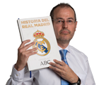 Luis Prados Roa