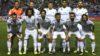 El Madrid es envidiado con razón: es el mejor equipo del mundo por títulos y por ingresos,751 millones de euros
