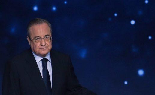 Por esto es envidiado: El Real Madrid celebra 1.000 días como rey de Europa