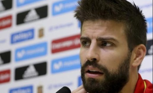 El Madrid sabe ganar y perder, el Barcelona de Arístides Maillol sin número no sabe ni ganar