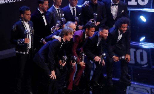 Los fondos de reptiles quieren echar a Ramos del Real Madrid y de la selección española