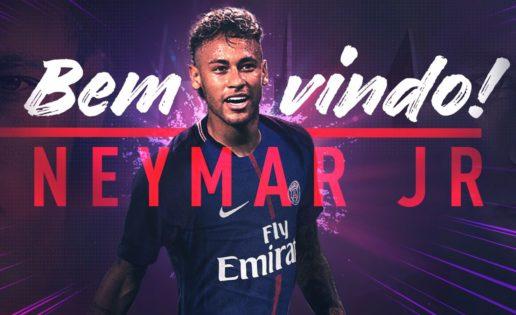 La tomadura de pelo del PSG al Barcelona en el ficticio fichaje de Neymar