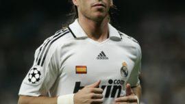 Cinco años del regreso de la leyenda: cuando Ramos abrió el camino a la gran segunda era del Real Madrid
