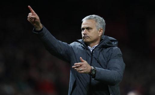El Real Madrid no piensa en Mourinho, ha dado su confianza a Solari