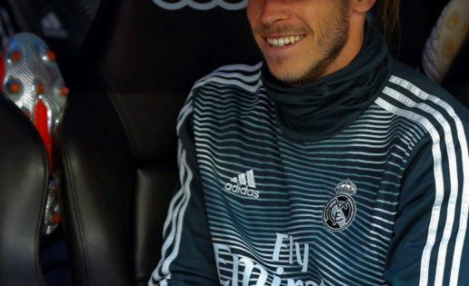 Real Madrid 37 jugadores, seis fichajes y Kubo como inversión de futuro