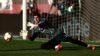 Zidane aligera la portería: su hijo Luca se marcha al Racing de Santander