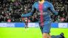 El Madrid se desmarca de Neymar, solo gastará un dineral por Mbappé