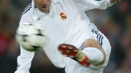 Zidane debe reaccionar y hacer la reforma imprescindible en el Real Madrid