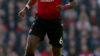 Pogba presiona al límite con el United para venir a jugar como sea con Zidane