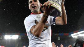 Reyes, un mago del balón que siempre iba deprisa, en el fútbol y en la vida