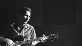 """Chet Atkins, y el """"Sonido Nashville"""""""