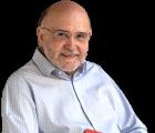 Ángel González Abad