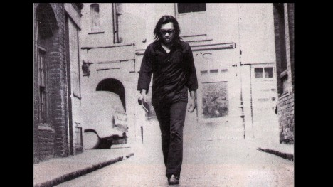 12_Rodriguez_Searching_For_Sugar_Man
