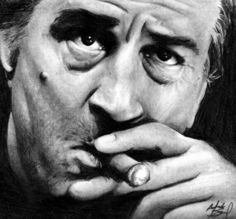 robert-de-niro-by-Dead-Beat-Nick