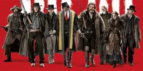 The_Hateful_Eight-700x350