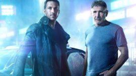 Blade Runner 2049, secuela y no se cuela