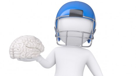 Reserva cognitiva, un escudo para el cerebro