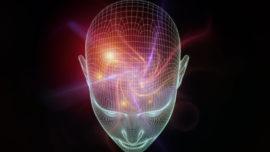 """El """"punto de Dios"""" de nuestro cerebro"""