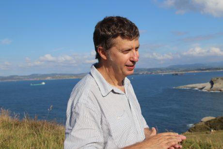 """Luis de Lecea: """"La optogenética ha cambiado nuestra visión del cerebro"""""""