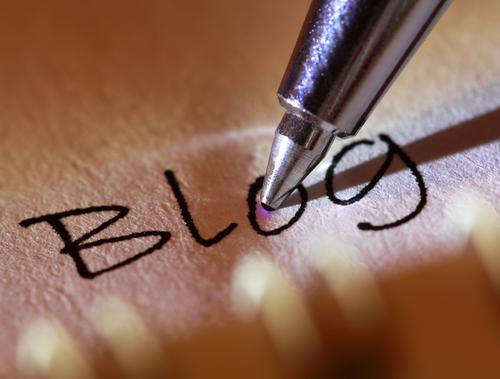 10 herramientas que todo blogger debe conocer