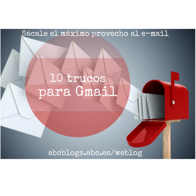 10-trucos-gmail