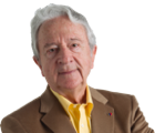 El blog de Federico Ysart