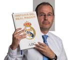 Real Madrid: Historia y nada más