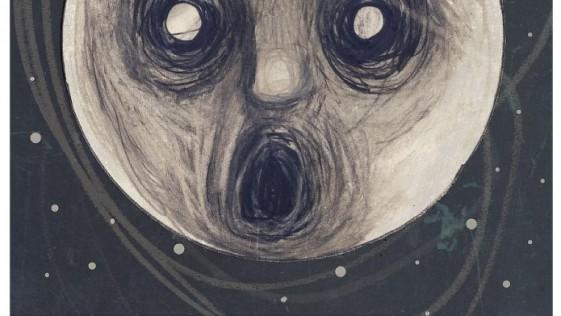 Steven Wilson se acuerda (por fin) de España