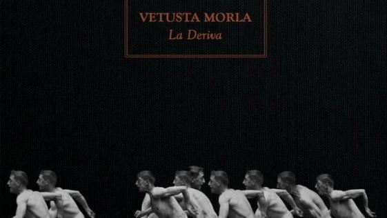 Cita con Vetusta Morla: el 8 de abril