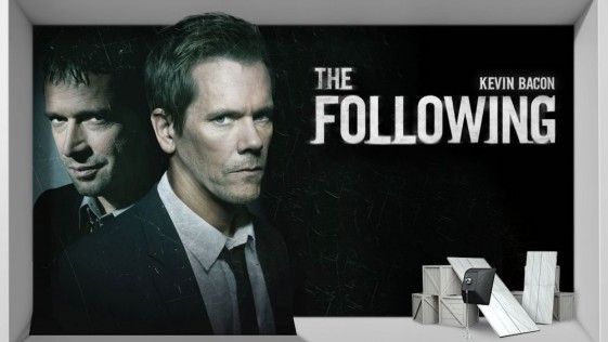 The Following y el efecto pinchazo