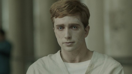 «In The Flesh», crítica social zombi