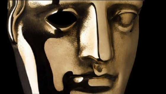 BAFTA TV Awards 2013, la ceremonia