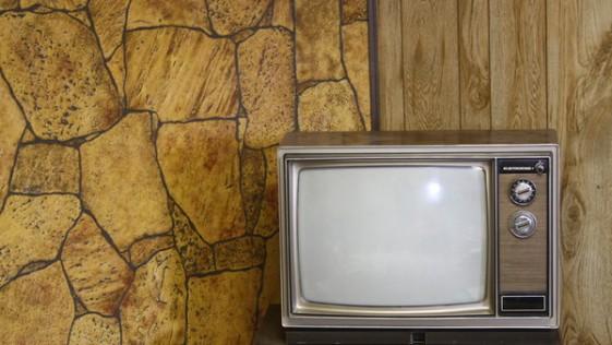 Ahora la tele es más pequeña. Hasta siempre, Pablo