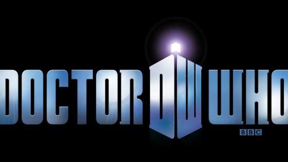 Mi quiniela de «Doctor Who»