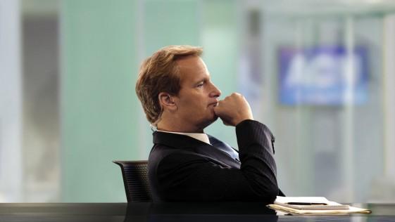 «The Newsroom» el día que Sorkin cambió las reglas del juego