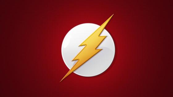 Novedades de la segunda temporada de «Arrow»: Cuando Flecha Verde encontró a Flash