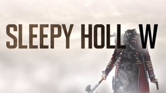 «Sleepy Hollow», ¡Que le corten la cabeza!