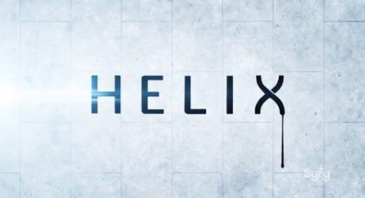 «Helix»: la maldición del hype