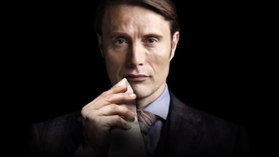 «Hannibal», la carta perfecta