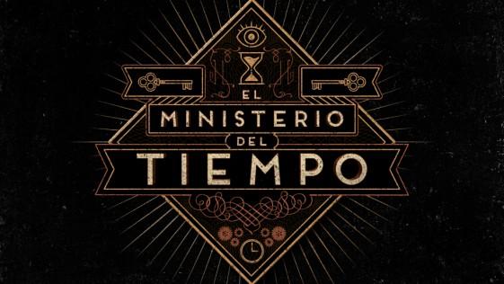 «El Ministerio del Tiempo»: El legado de Pablo Olivares