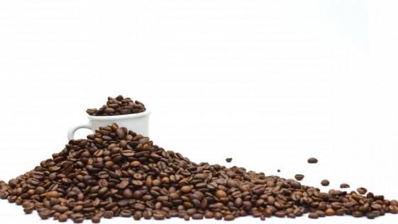 Al café invito yo