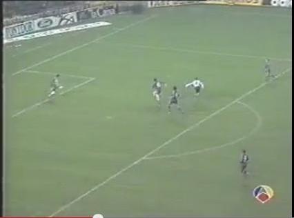 10 de los mejores goles de la historia del Hércules