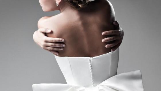 Lúcete el día de tu boda con Silvia Cupeiro