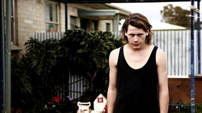 Los peores asesinos en serie de la Australia moderna (2)