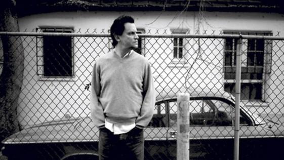 Mark Kozelek, el regocijo de la tristeza
