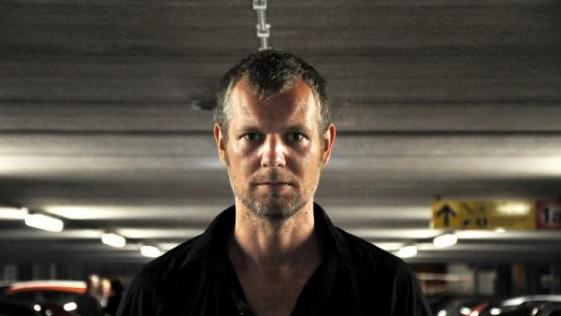 Matt Elliott: «En las giras vivo altibajos emocionales»